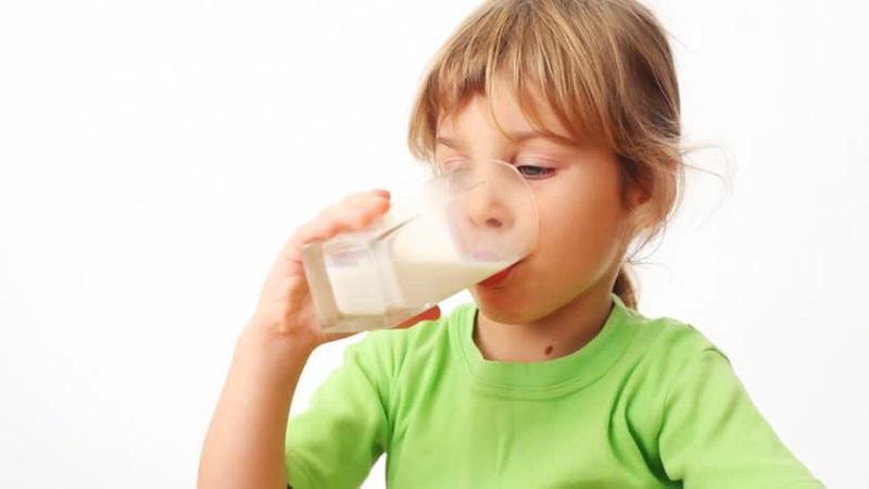 susu formula untuk anak 1 tahun